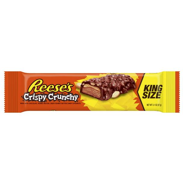 Reese single bar