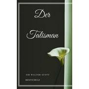 Der Talisman - eBook