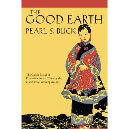 Good Earth Grocery - The Good Earth