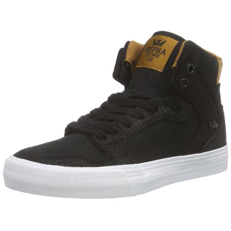 d687a6cc0e37 Supra - Supra 08205-031   Mens Vaider Shoes
