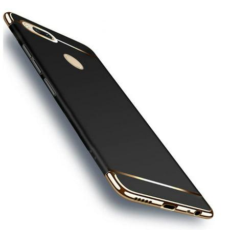Cover Case For Xiaomi Mi A1 / Mi 5X/ Redmi Note 4/ Redmi Note 4X