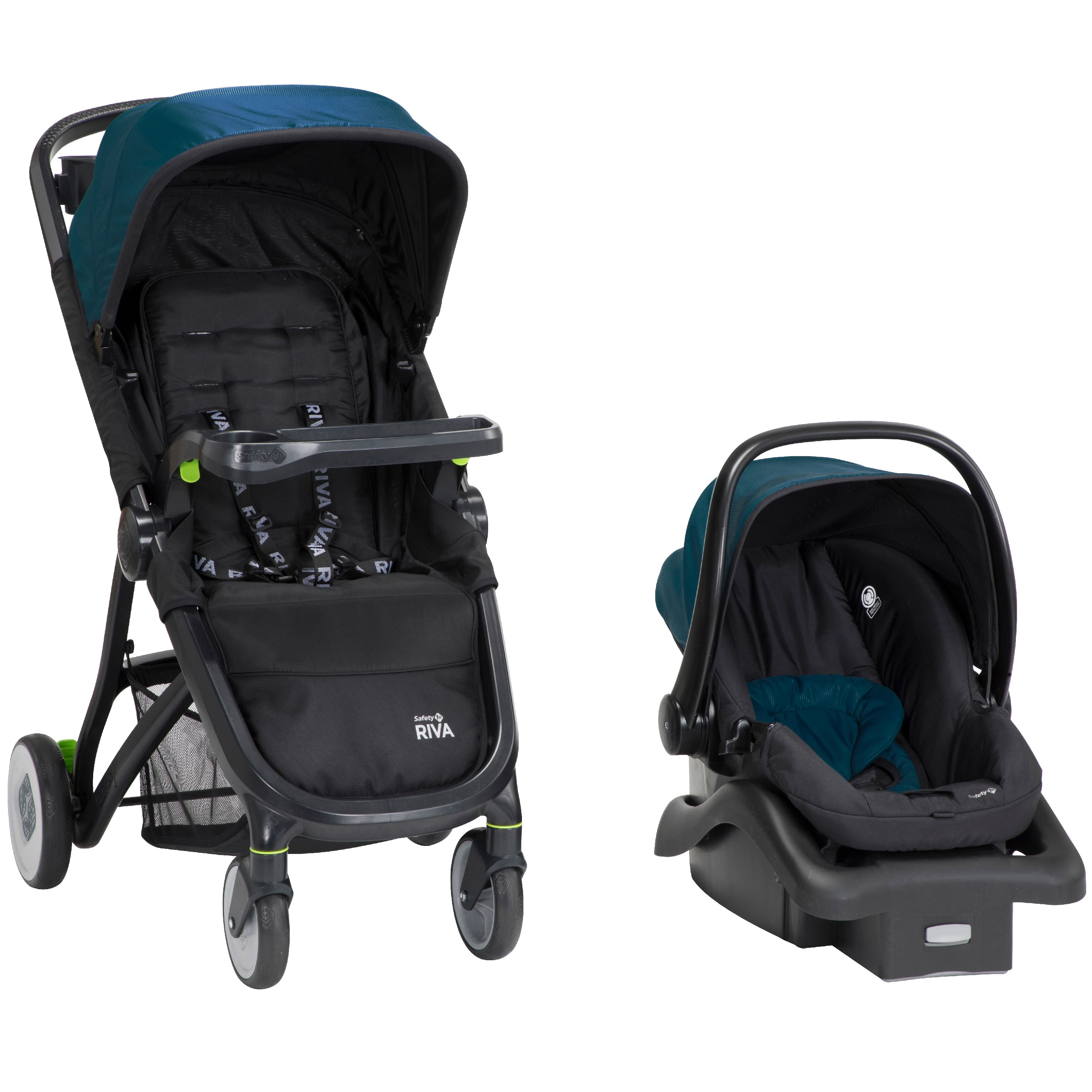 Travel Systems Baby Items Tbook Com