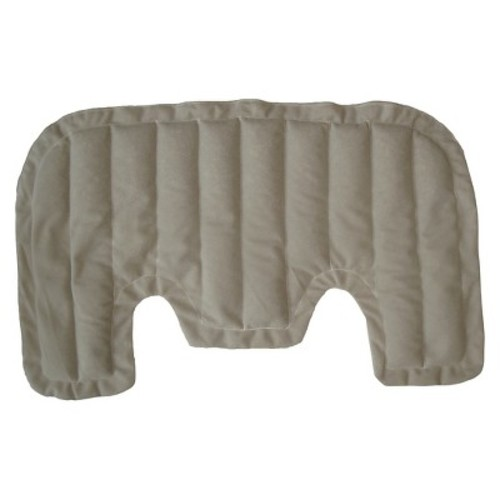 Sunbeam Renue Hot + Cold Tension Relieving Neck and Shoulder Wrap