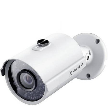 Image of Amcrest 1080p HDDCVI Standalone Bullet Camera