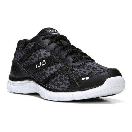 Ryka Dream Training Shoe (Women's)