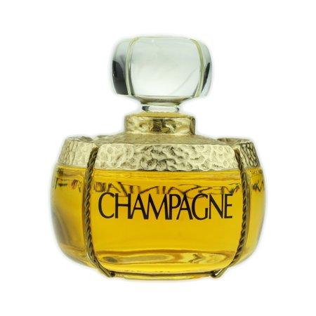 Toilette Laurent Champagne Saint Yves 1 In De 6oz50ml Eau Boxvintage Splash D2HIE9