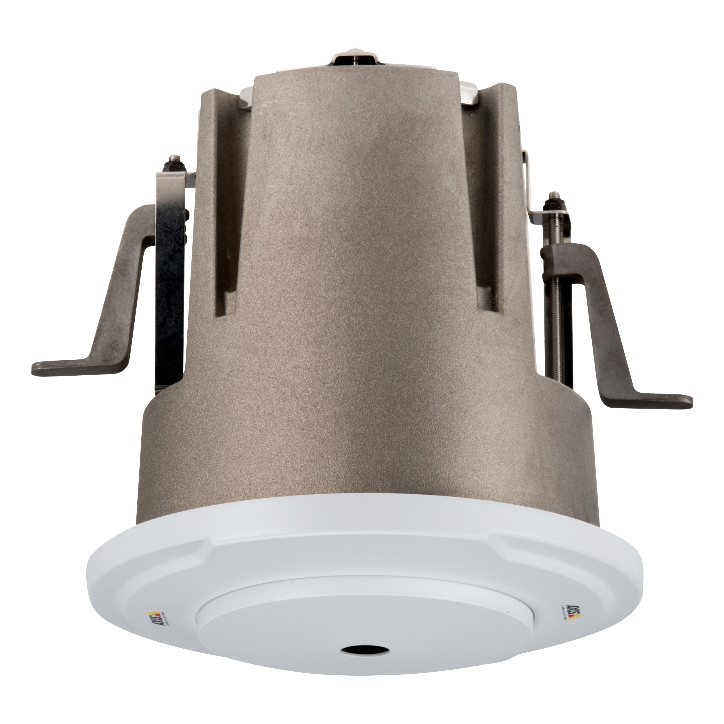 Axis 5504-871 T94f02l Recessed Mount Indoor Mnt Recessd M...