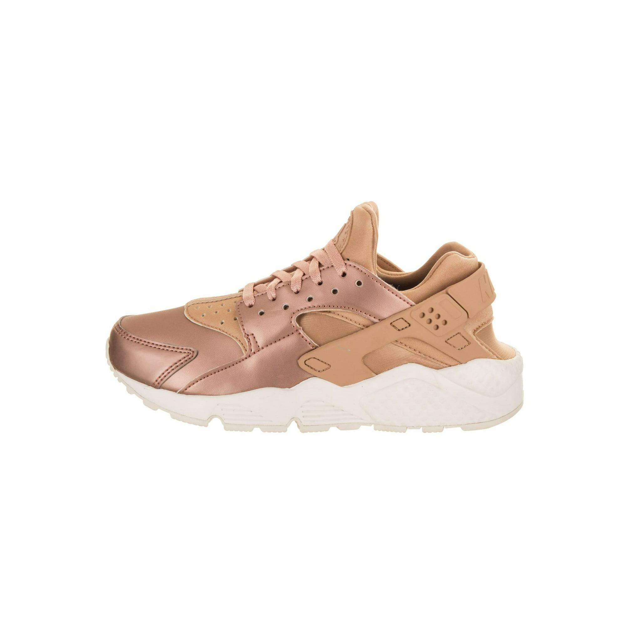 save off 80059 afe47 Nike Womens Air Huarache Run Prm TXT Running Shoe  Walmart Canada