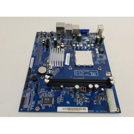 Refurbished Acer  DA061/078L AMD Socket AM2  DDR2 SDRAM  Desktop (Ddr2 Btx Motherboard)
