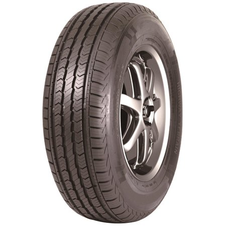 Travelstar Ht701 All Season Tire   245 70R17 110T