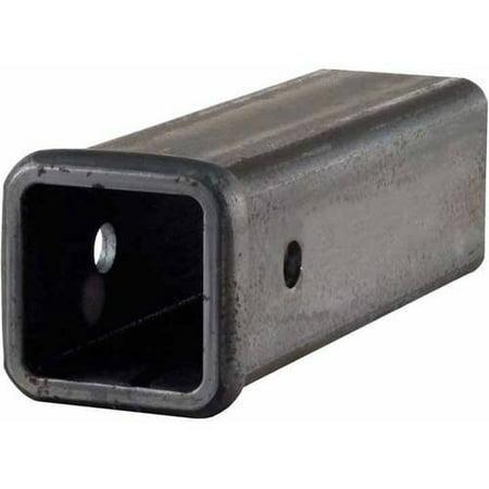 Super Receiver - Curt Manufacturing Cur49510 2.5