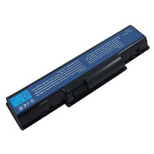 Replacement Battery for Acer Aspire 4710, 4310 Laptop Battery Pros