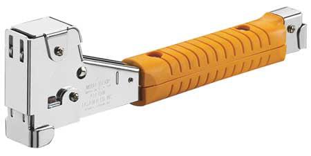 ARROW HT50 Professional Hammer Tacker by Arrow Fastener