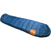 Texsport Olympia 25-Degree Adult Sleeping Bag