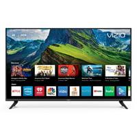 "Refurbished VIZIO 50"" Class 4K (2160p) Smart LED TV (V505-G9)"