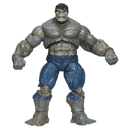 Marvel Universe Hulk Figure (Best Marvel Universe Figures)