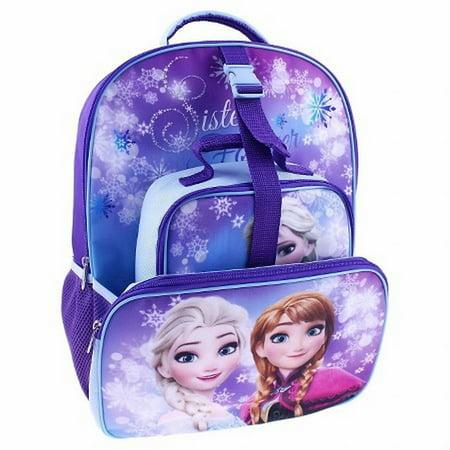 a2616e2195e Disney Frozen Anna   Elsa 16