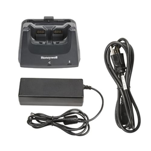 Honeywell Homebase, Kit Includes Dock and Power Supply, Must CT50-HB-0