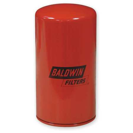 BALDWIN FILTERS BF7764 Oil Filter, Spin-On,