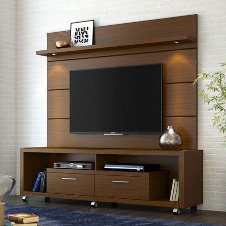 Manhattan Comfort Cornelia TV Stand