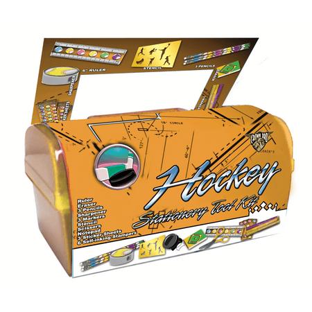 Image of Hockey 20-Piece Tool Kit