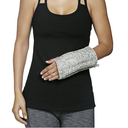 Gaiam Relax Thumb & Wrist Wrap ()