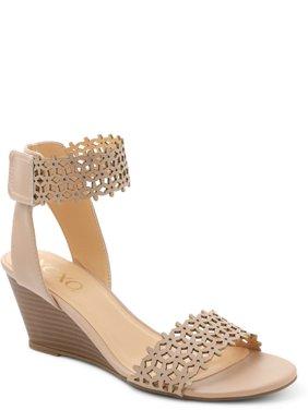a092b983a5f Womens Mules & Slides - Walmart.com