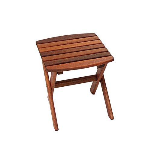Bundle-43 Great American Woodies Cedar Adirondack Seating Group (6 Pieces)