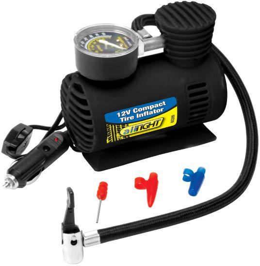 Performance Tool 60399 Tire Inflation Pump   - image 1 de 1