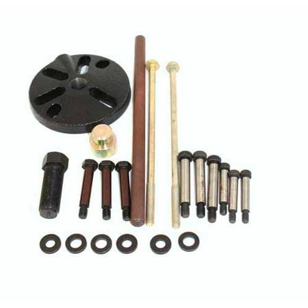 - BRP (OMC, Johnson, Evinrude) 0378103 Flywheel Puller Tool Johnson Evinrude OMC Outboard Motor Engine 0378103 781 New