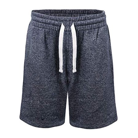 3f1742228c4 LELINTA Mens Cargo Shorts