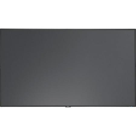 NEC C501 Lcd Display - 50 Inch - 1920 X 1080 - 400nits - 4000:1 - 8 Ms - 0.58 Mm -