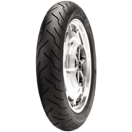 130/70B-18 Dunlop American Elite Bias Front Tire