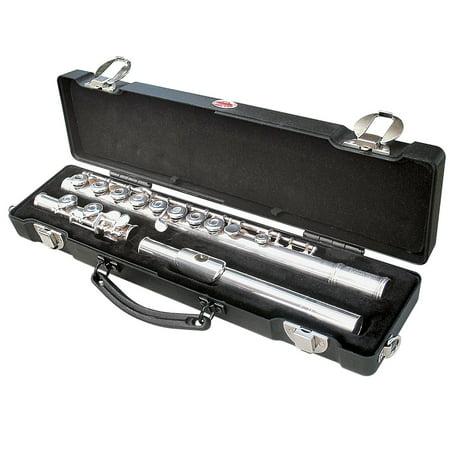 SKB C-Foot Flute Case -