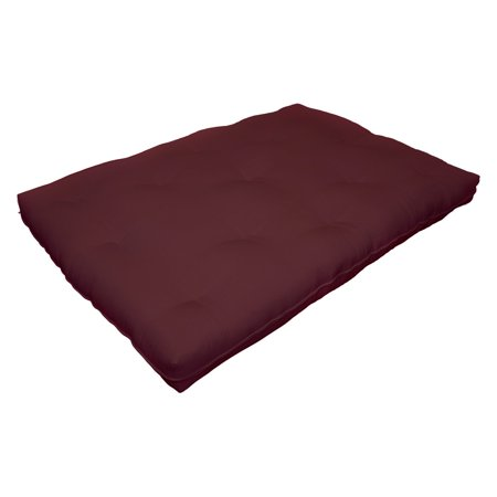 Replacement Futon Pad Full Size