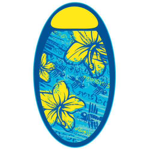 Swimways Graphic Prints Spring Pool Mat