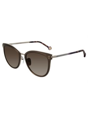 Carolina Herrera Women's She1025308Fe Sunglasses