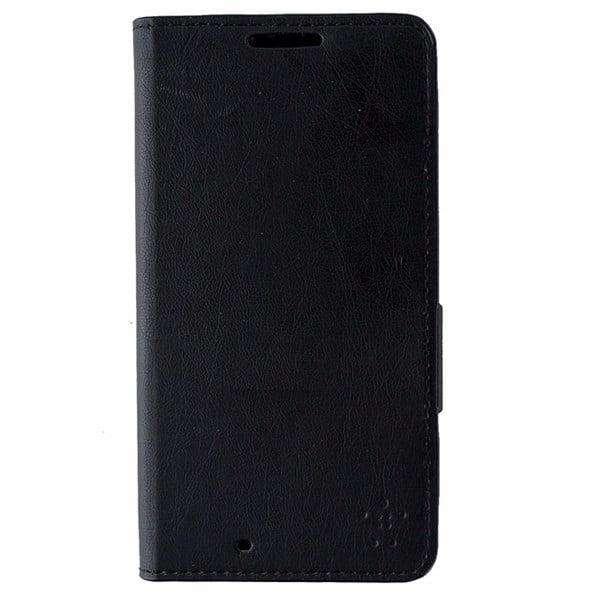Belkin Classic Wallet Folio Case