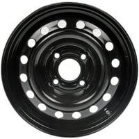 Dorman - OE Solutions 939-114 Wheel