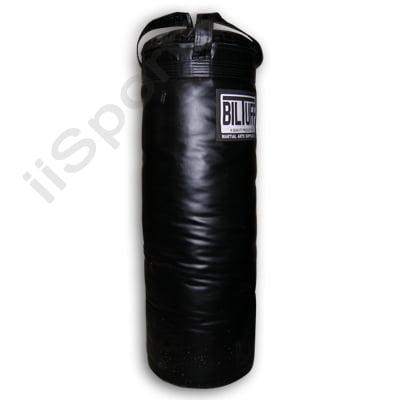 Isport PB0525A Biltuff Mw Punching Bag 15X48 85Lb