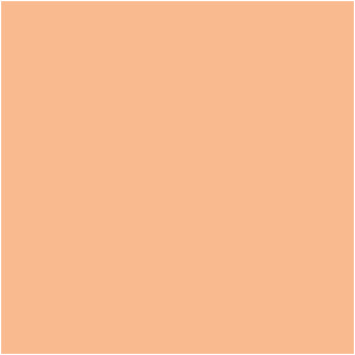 Signature 40 Cotton Solid Colors 700 Yards-Melon Multi-Colored