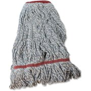 Impact Products LLC Loop End Finish Mop Head (Set of 12)