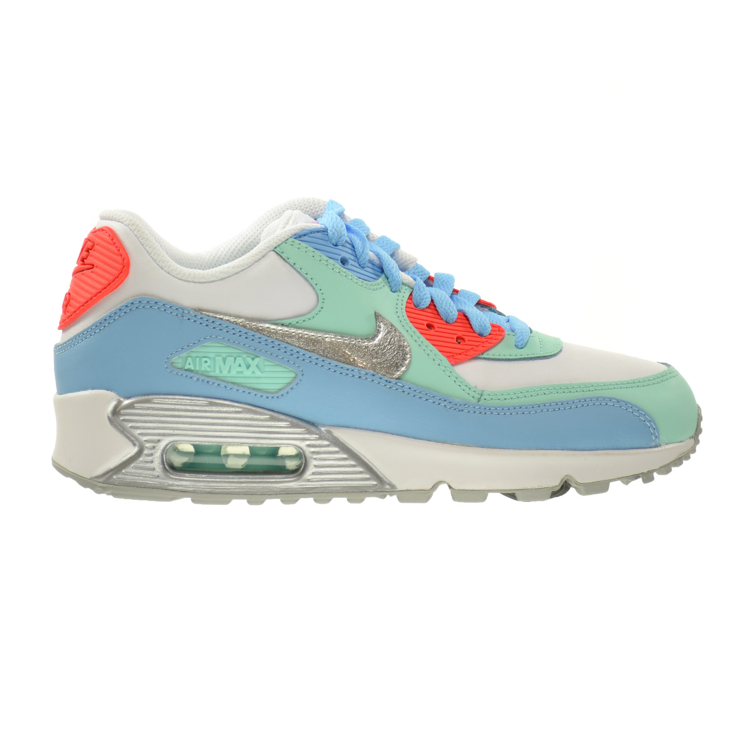 4fef1004507e0 czech air max 90 white 5.5 17a4b 25826