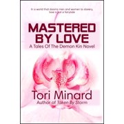 Mastered By Love - eBook
