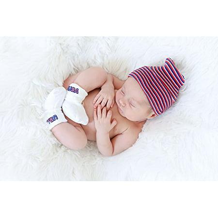 Newborn Baby Hospital