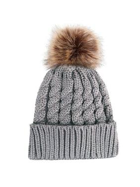 e96ca16c4 BASILICA Womens Hats - Walmart.com