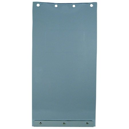 Ideal Pet Products Replacement Flap for Ruff Weather Pet Door Extra Large - 9.75