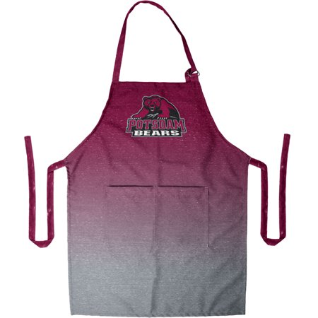 Prosphere State University Of New York At Potsdam Ombre Apron