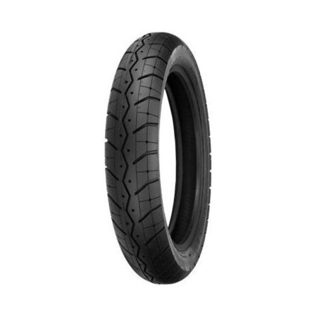 Shinko 87-4130 230 Tour Master Rear Tire - 150/80H16