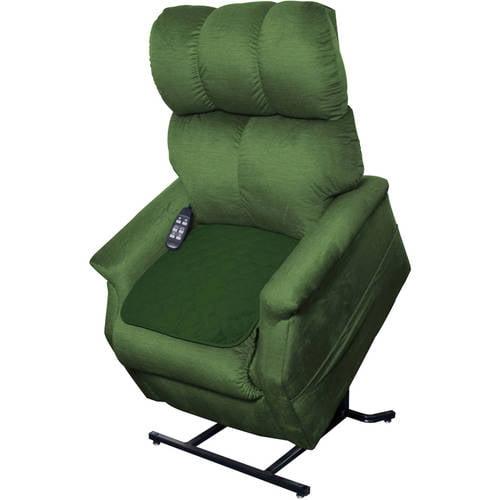 Essential Medical Supply Quik Sorb Furniture Protector Pad